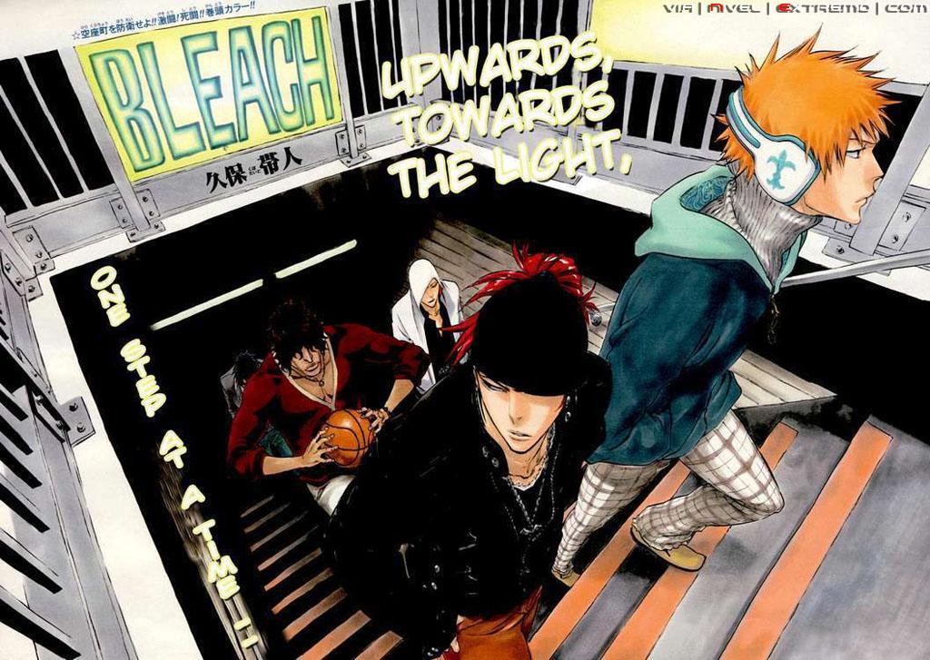 bleach_manga_tv.jpg