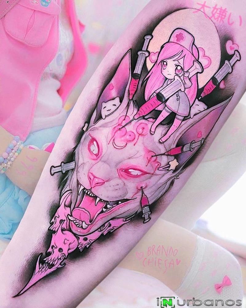 brando_chiesa-tatoo_anime-06.jpg