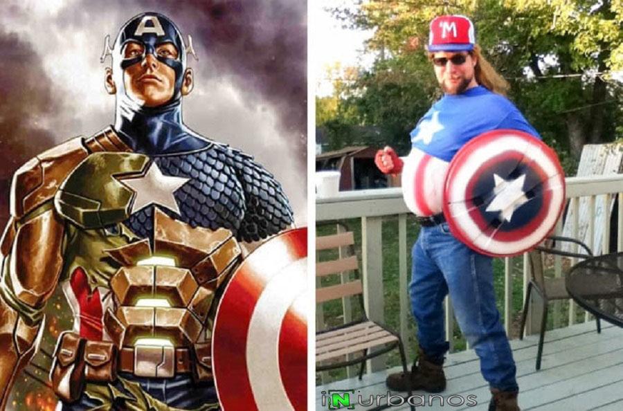 cosplay_fail-captain_america.jpg