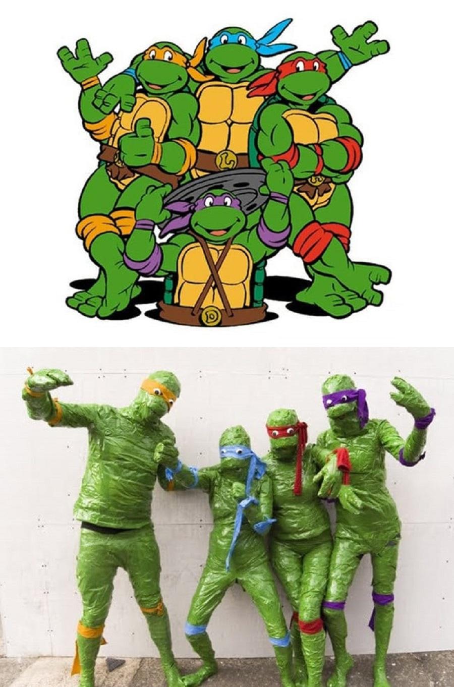 cosplay_fail-ninja_turtles.jpg