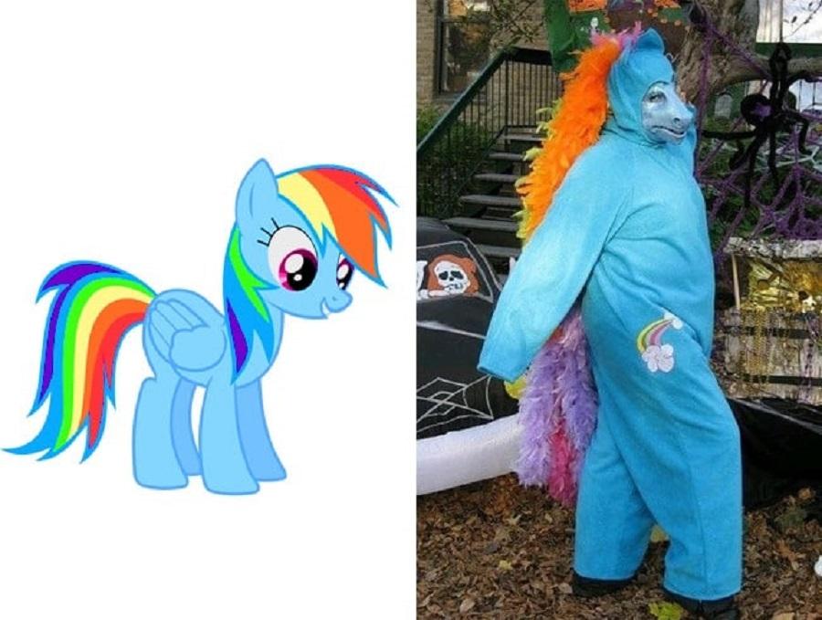 cosplay_fail-rainbow_dash.jpg