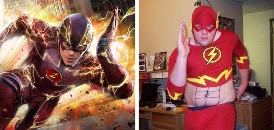 cosplay_fail-the_flash.jpg