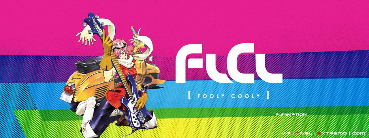flcl-01.jpg