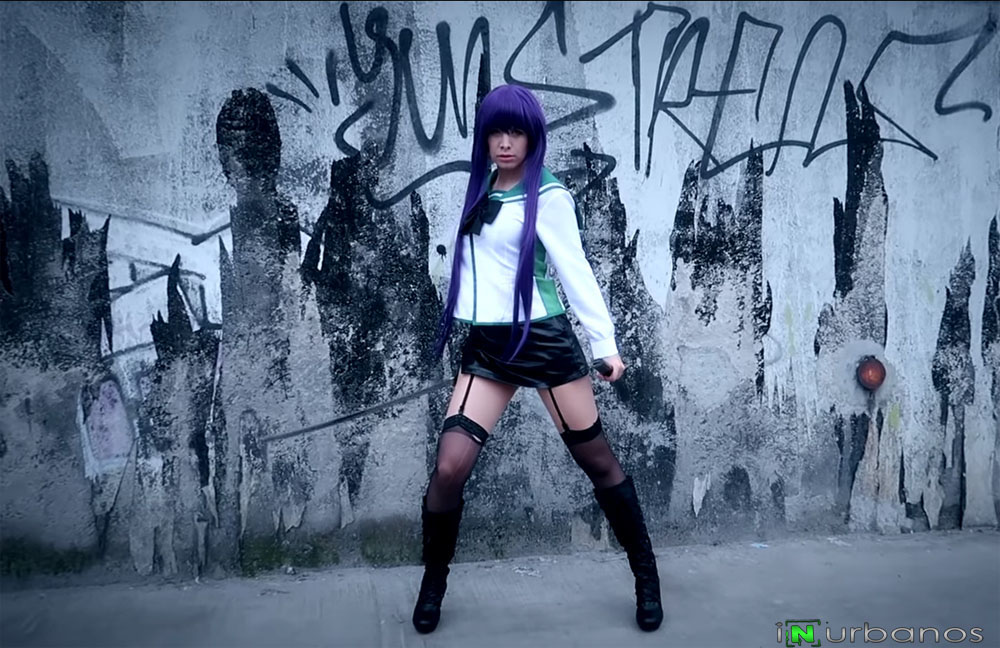 maryan_mg-cosplay_saeko.jpg