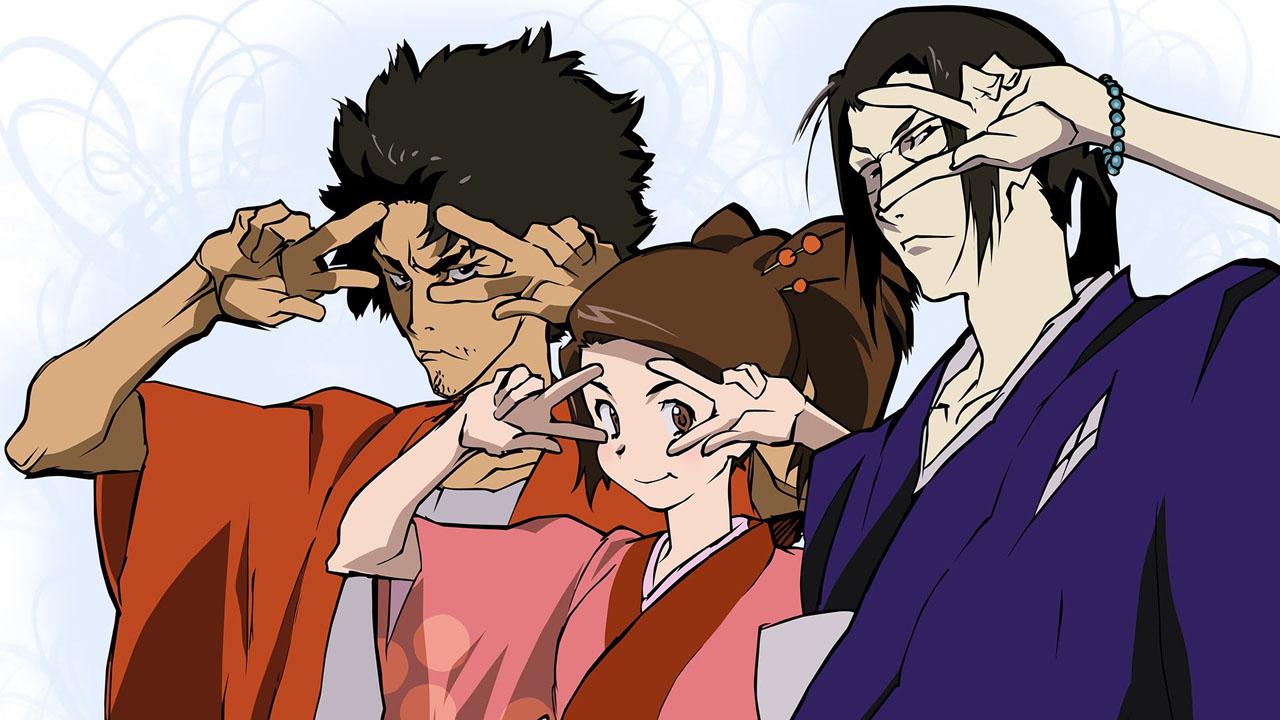 samurai_champloo-v.jpg