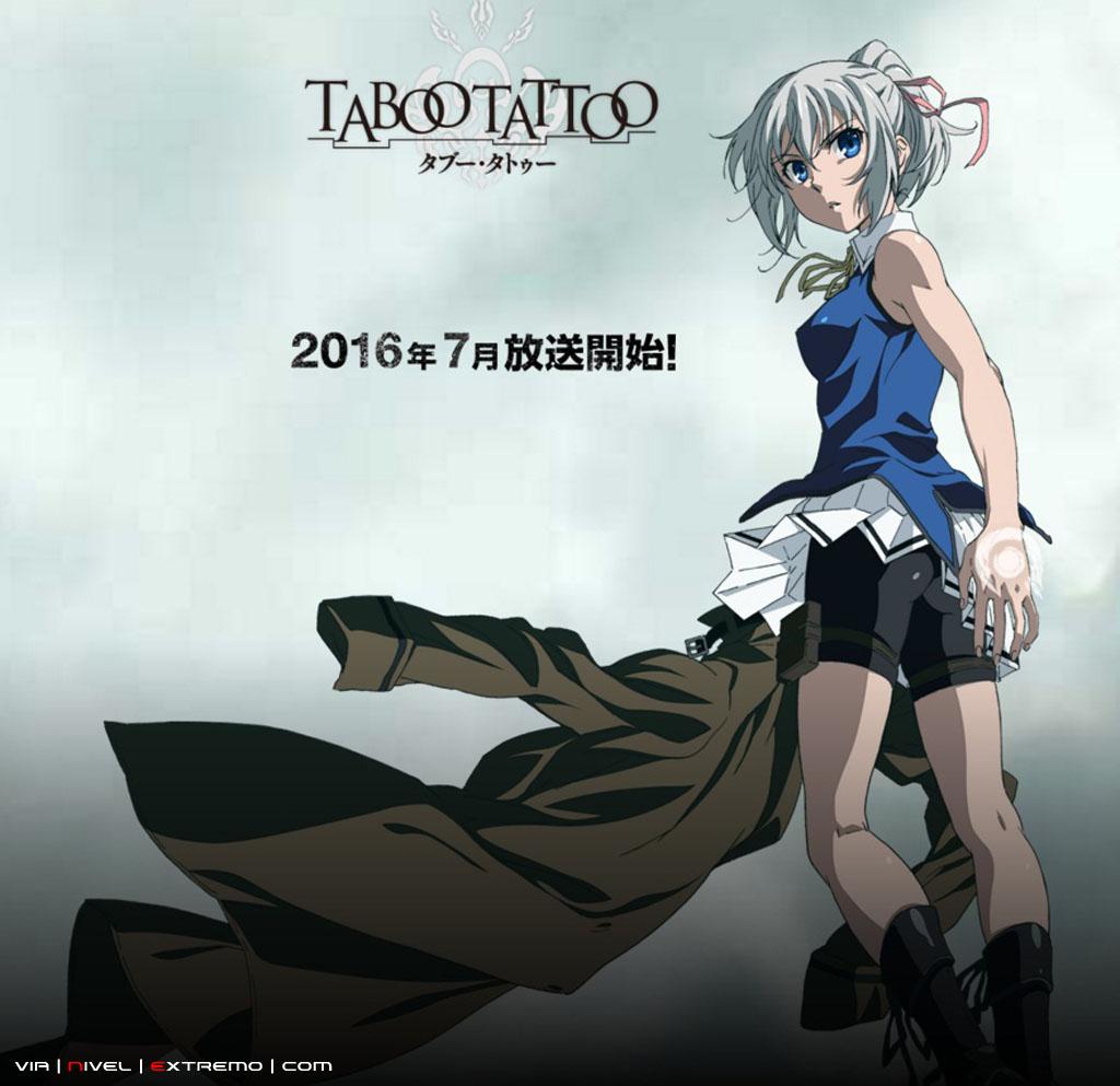 taboo_tattoo-01.jpg