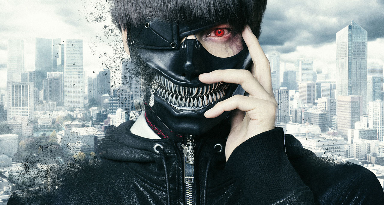 tokyo_ghoul_live_action-movie.jpg