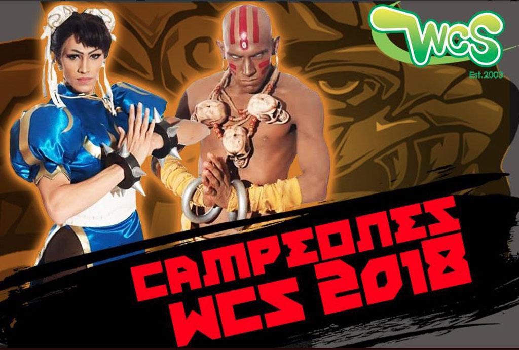 world_cosplay_summit-2018-team_mexico.jp