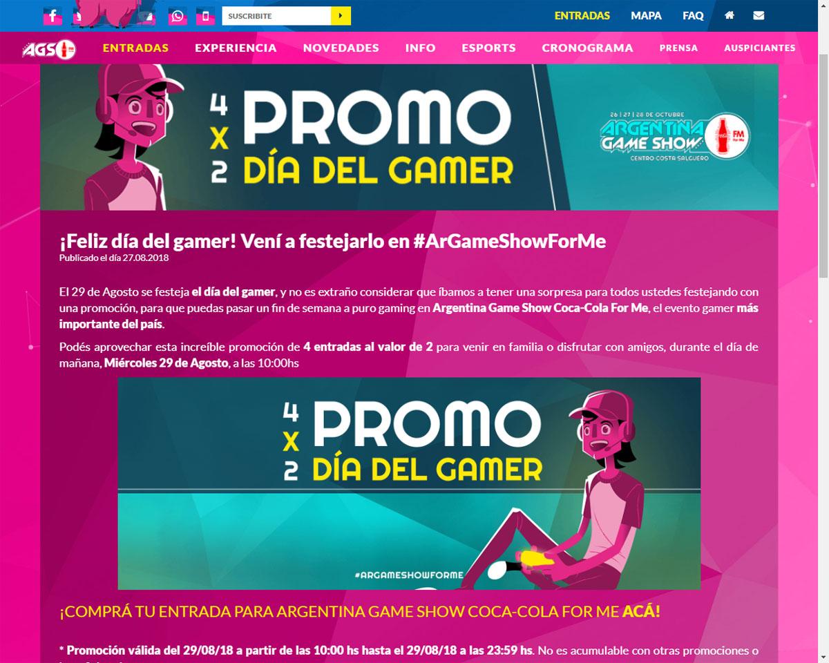 argentina_gameshow_2018-promo.jpg
