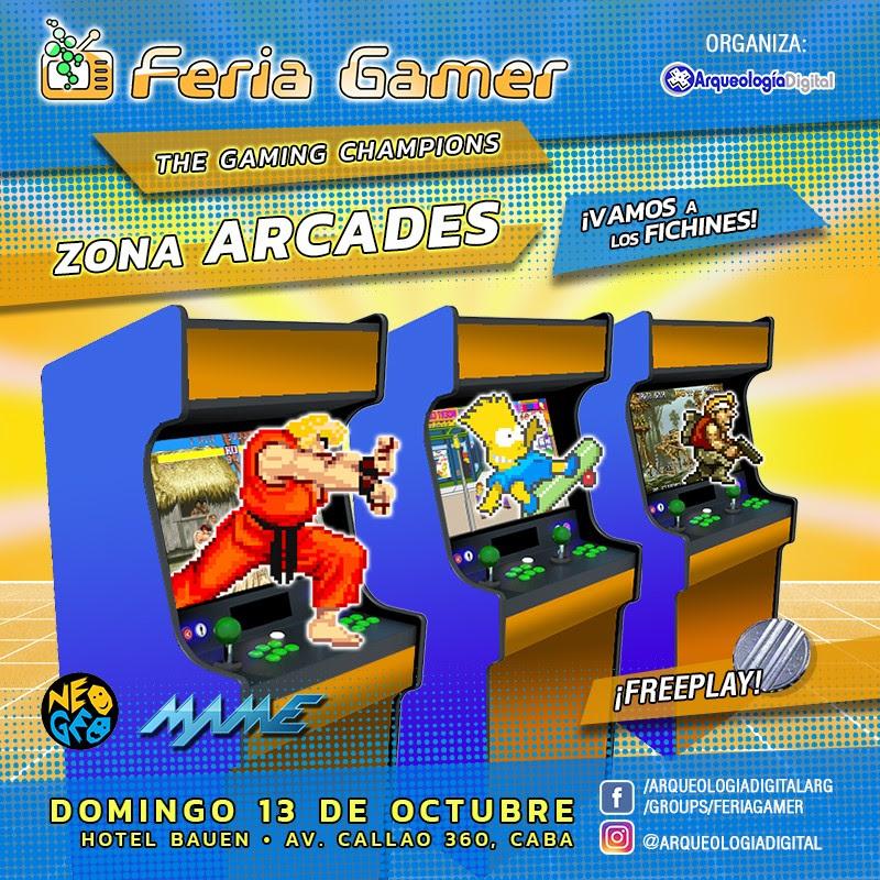 feria_gamer_2019-01.jpg
