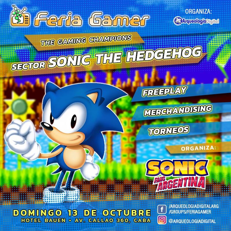 feria_gamer_2019-04.jpg