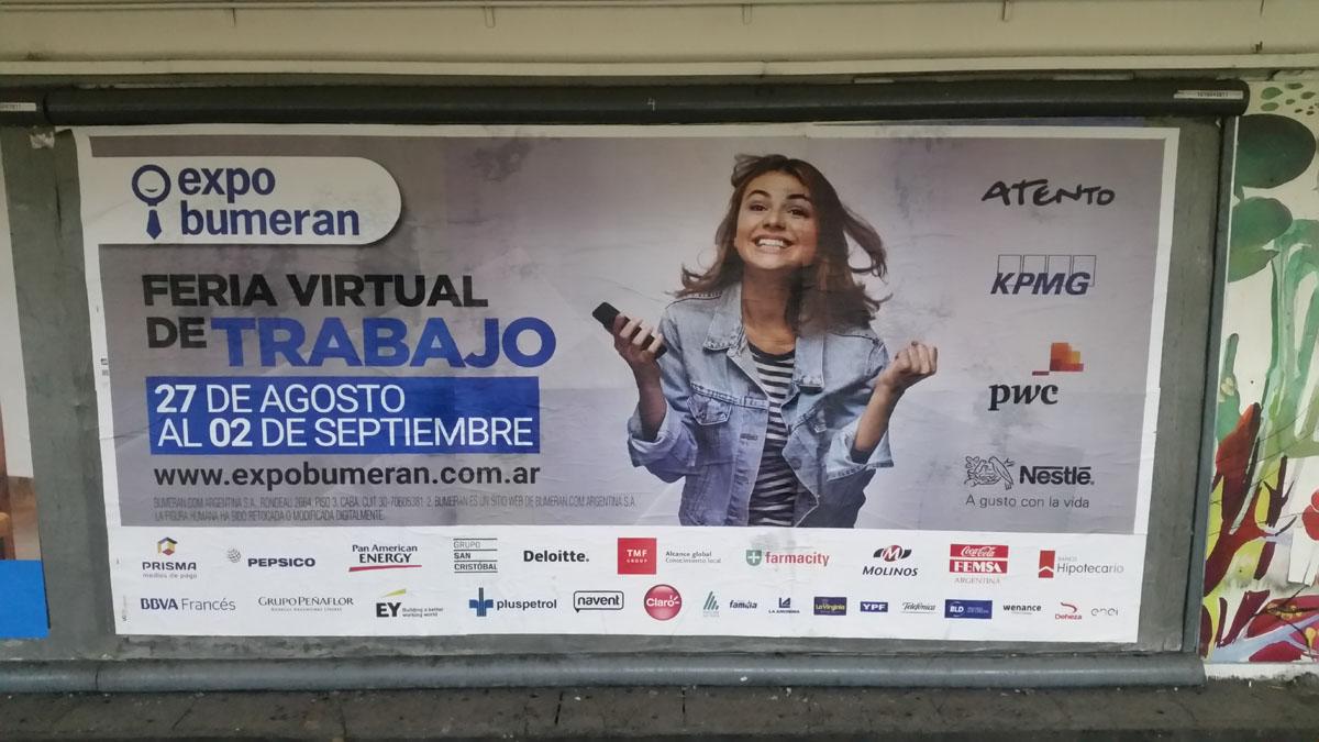 feria_virtual_de_trabajo-2018.jpg