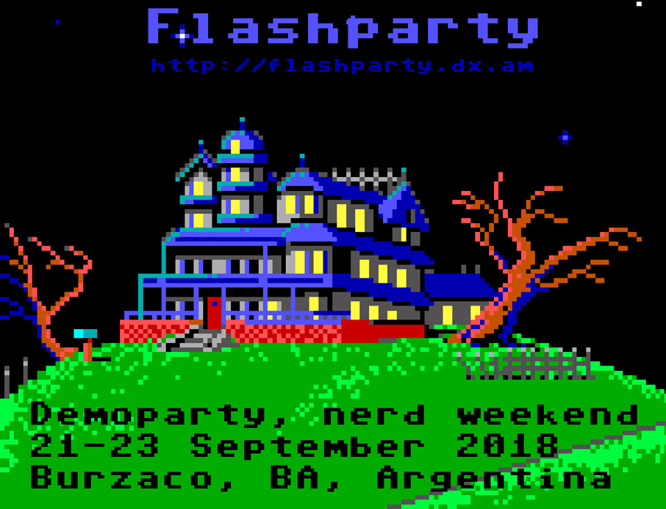 flashparty_2018_intro-03.jpg