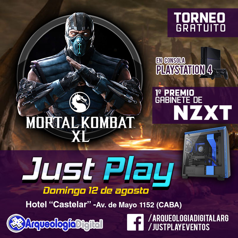 just_play_agosto_2018-evento_gamer-01.jp