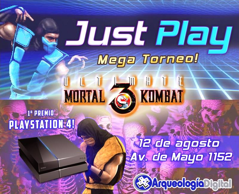 just_play_agosto_2018-evento_gamer-02.jp