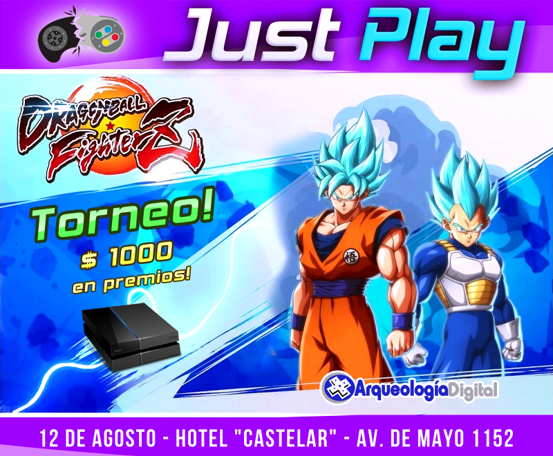 just_play_agosto_2018-evento_gamer-03.jp