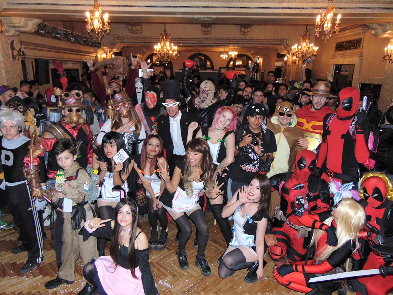just_play_cosplay.jpg