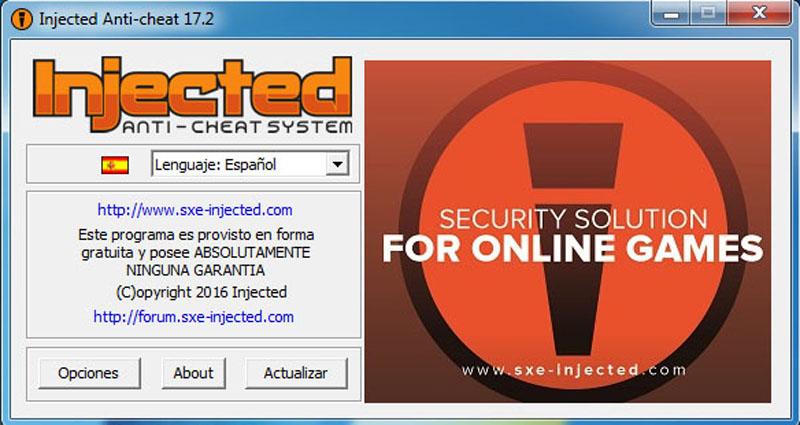 cs_inyected_anti-cheat.jpg