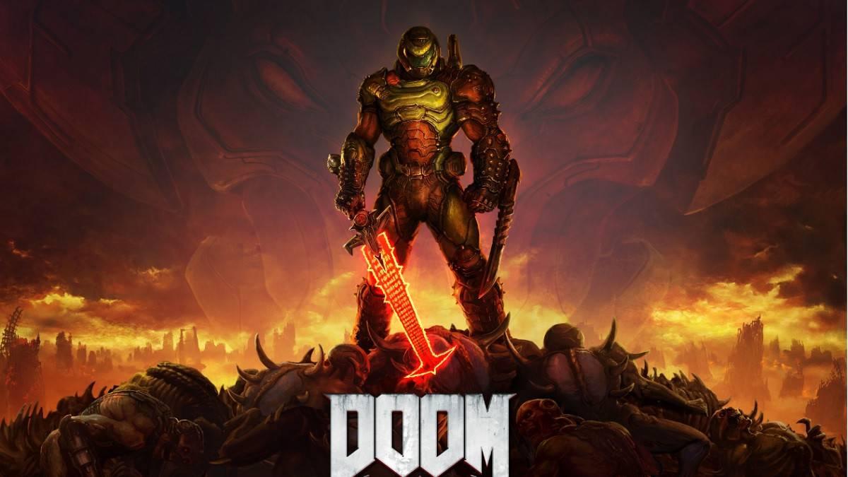 doom_eternal-2020-poster.jpg