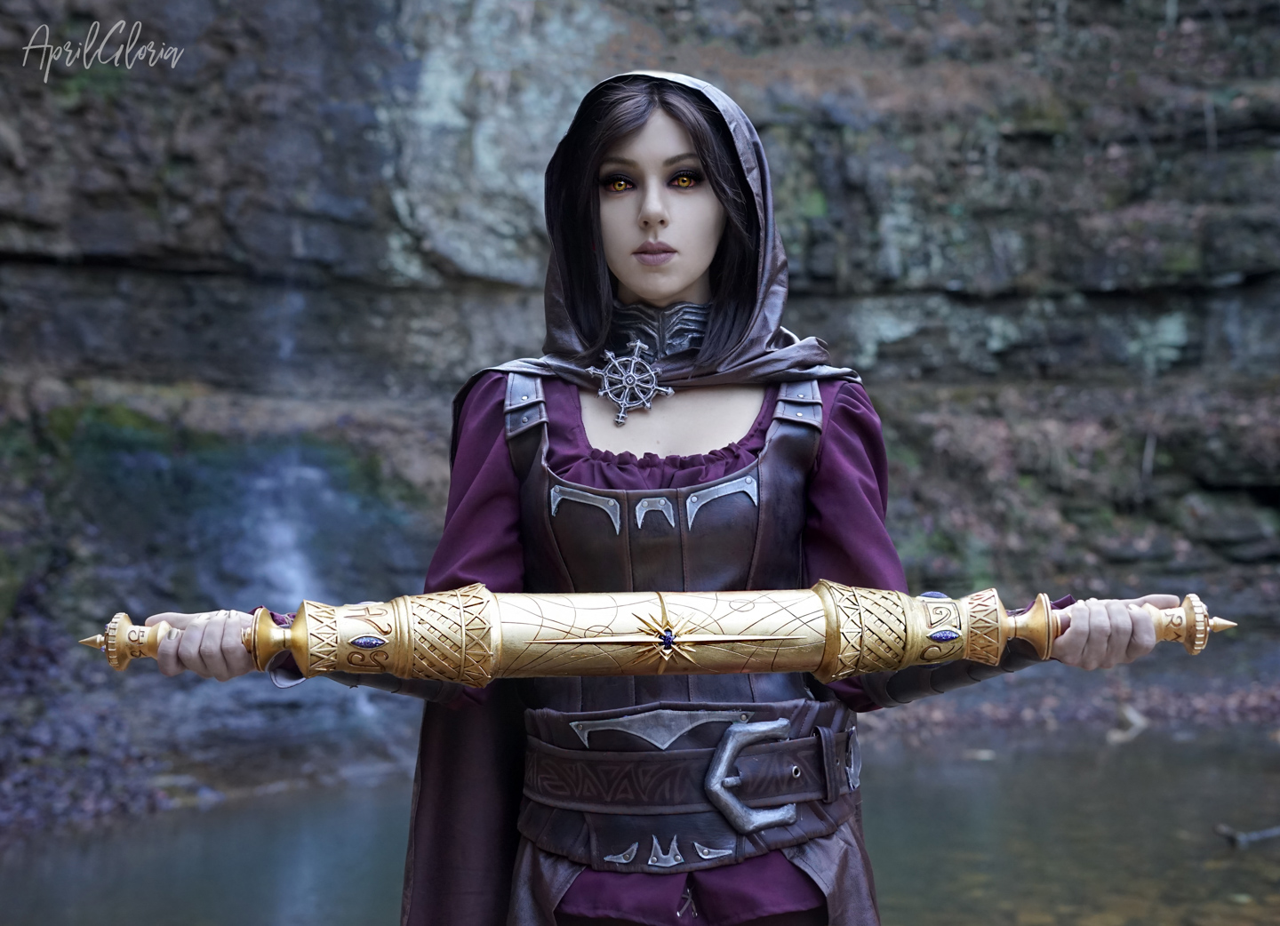 elder_scroll-cosplay-01.jpg