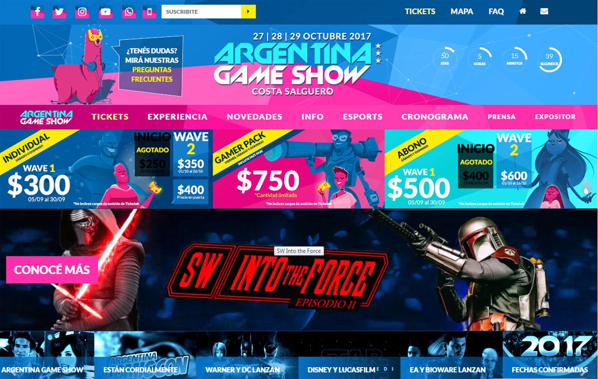 gameshow_2017_precios_entrada.jpg