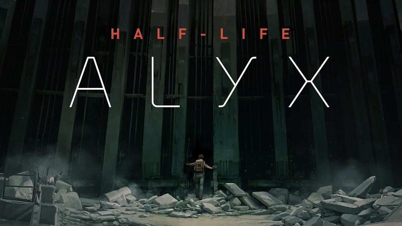 half-life_alyx-poster.jpg