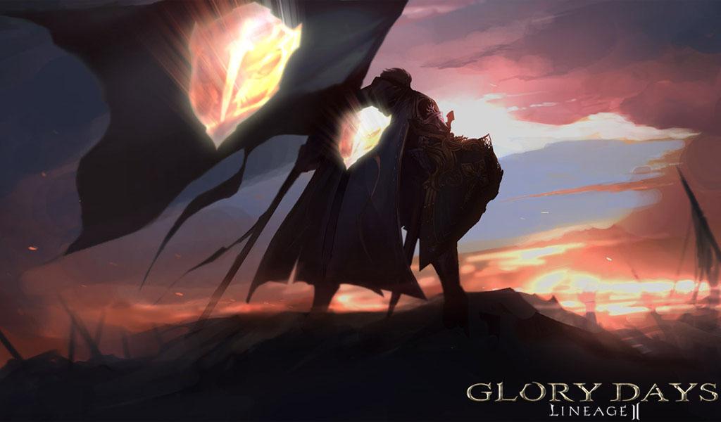 lineage2_GloryDays.jpg