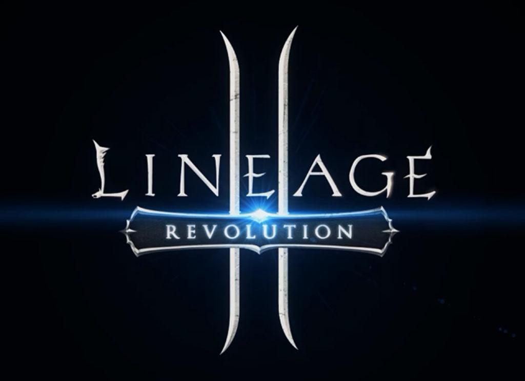 lineage_2_revolution-logo.jpg