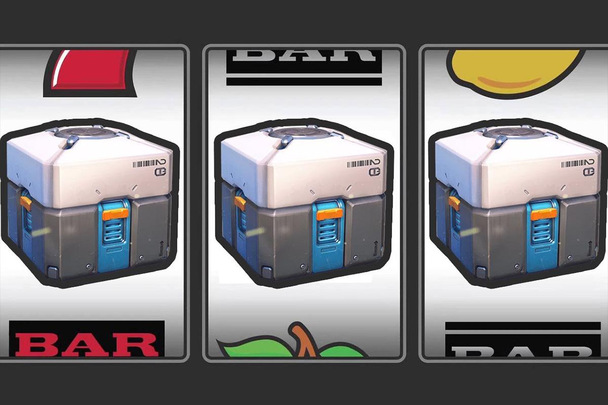 loot_boxes_gambling.jpg