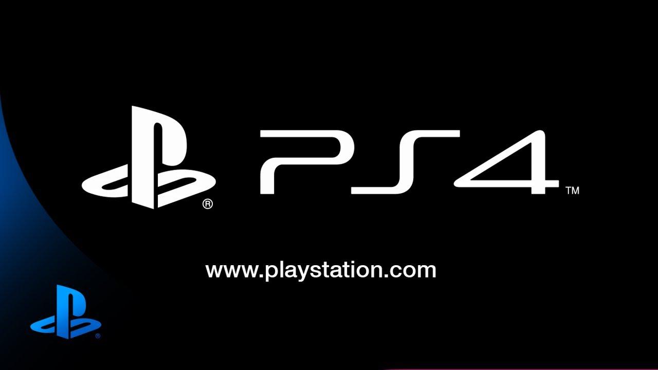 playstation-4_logo-01.jpg