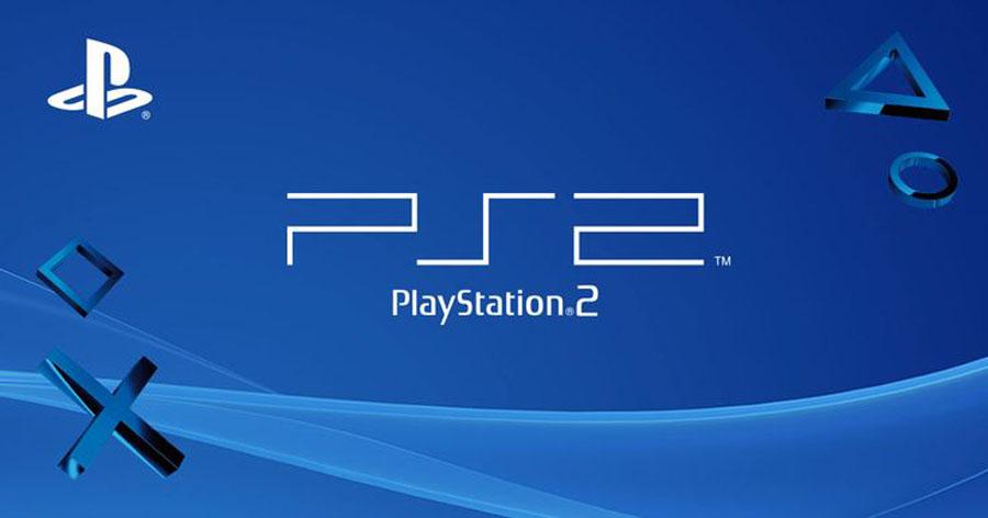 ps2_logo-01.jpg