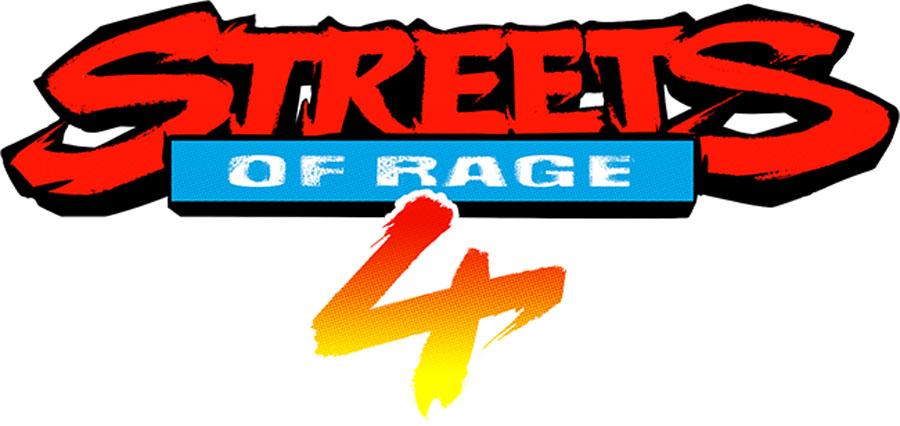 streets_of_rage4_logo.jpg