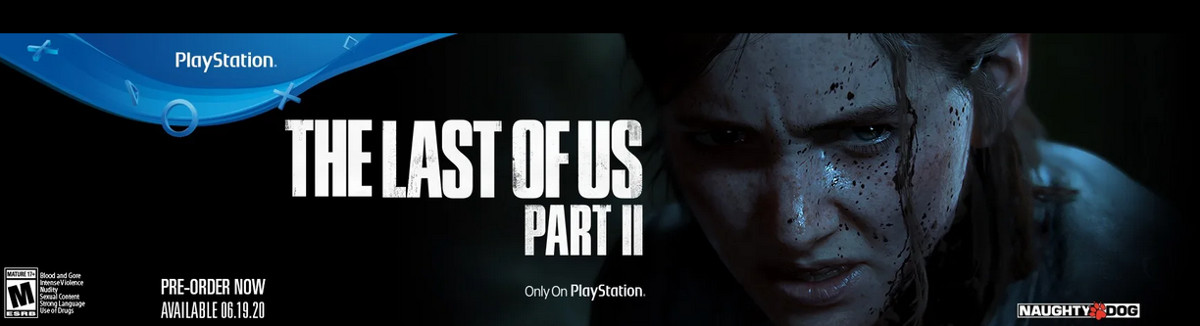 the_last_of_us_part_2-banner.jpg