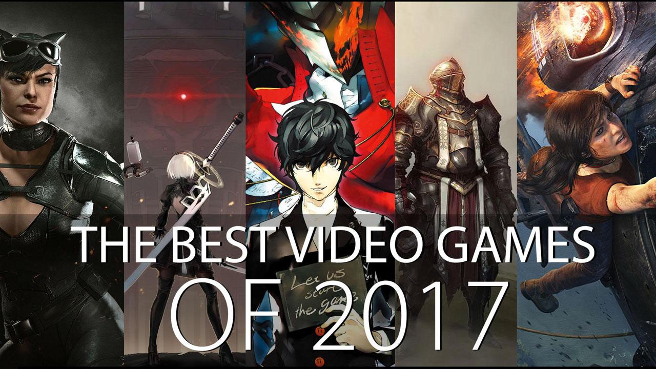 videoGames_best-2017.jpg