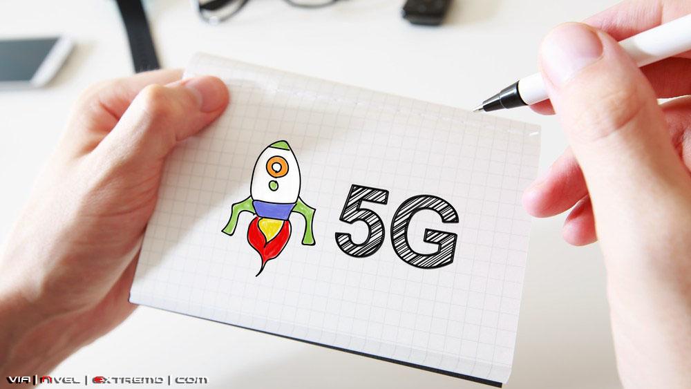 5G_launch.jpg