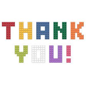 8-bit-thank_you.jpg