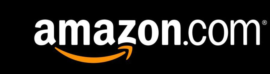 amazon-logo-02.jpg