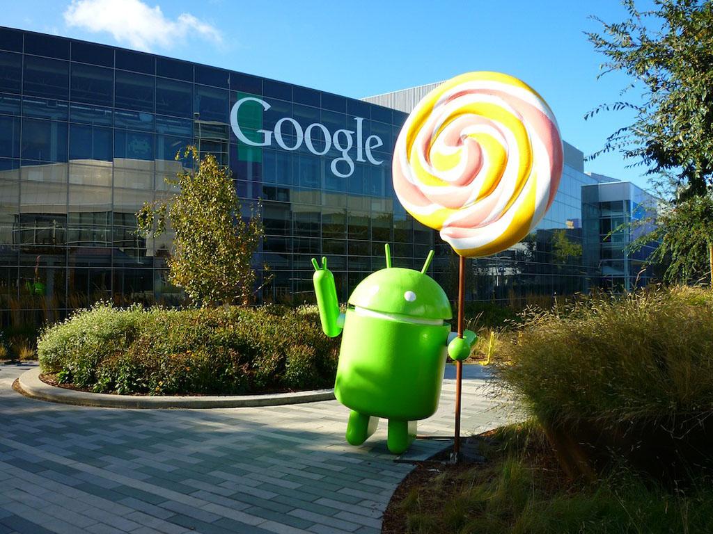 google_headquarters-02.jpg