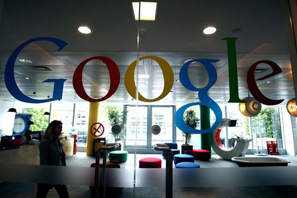 google_office-01.jpg
