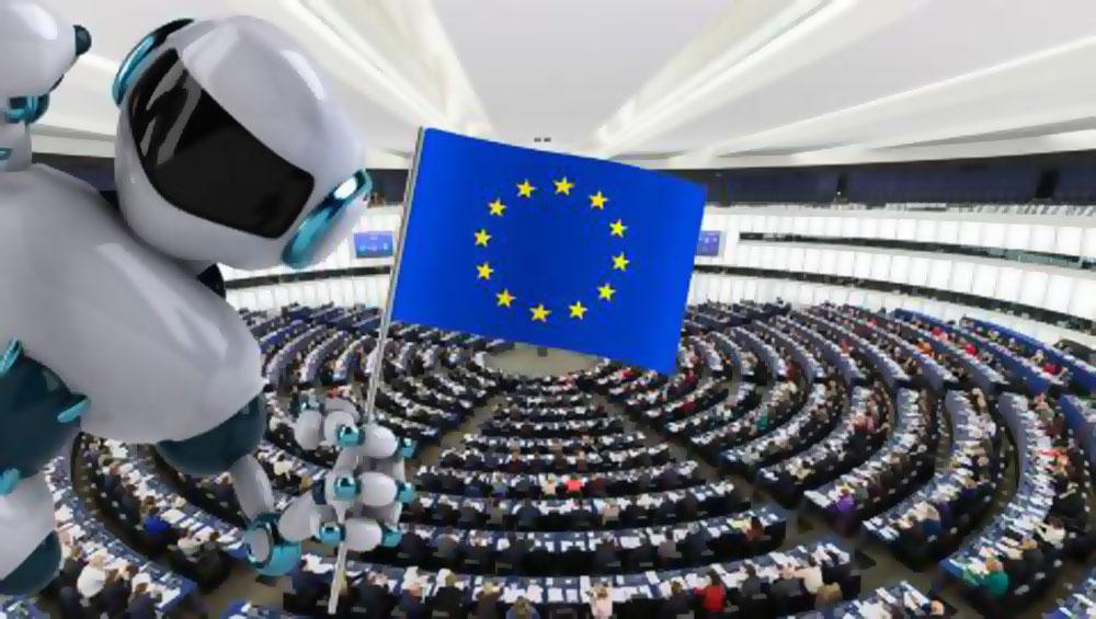 ia_comision_europea.jpg