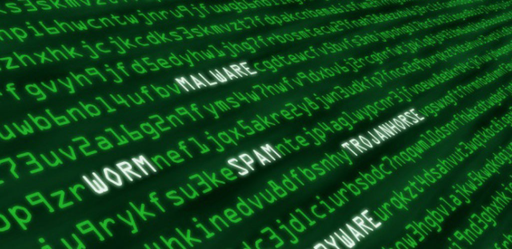 malware-05.jpg