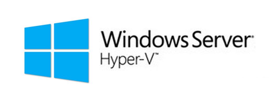 microsoft_hyper-v-logo.jpg