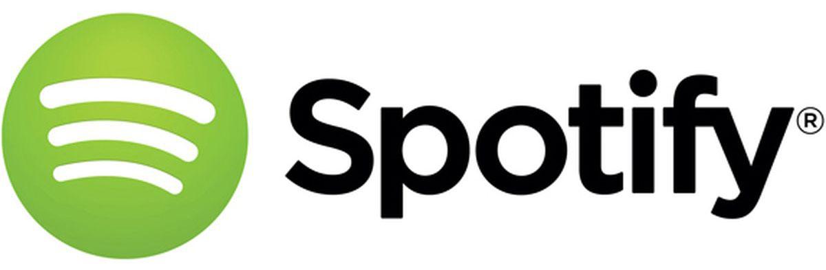 spotify_white-banner.jpg