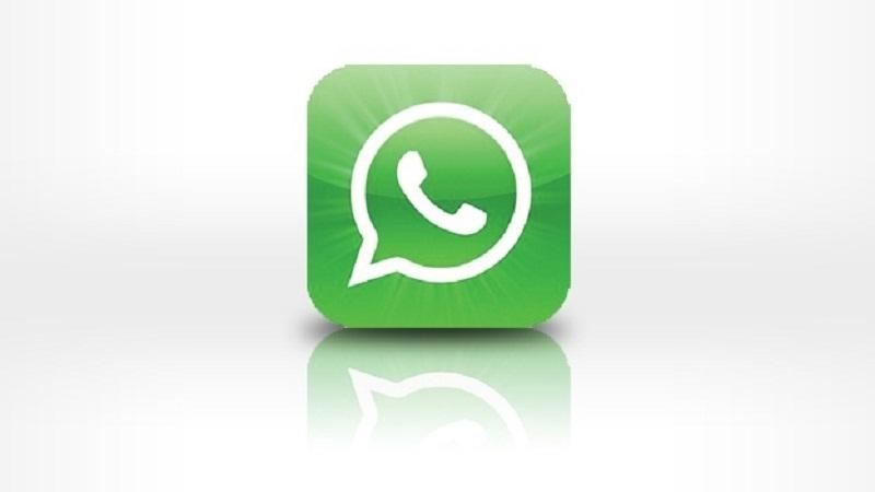 whatsapp_poster-02.jpg