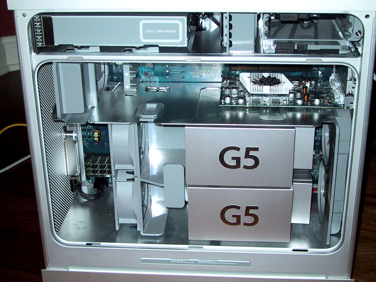 apple_powermac_g5-case-01.jpg