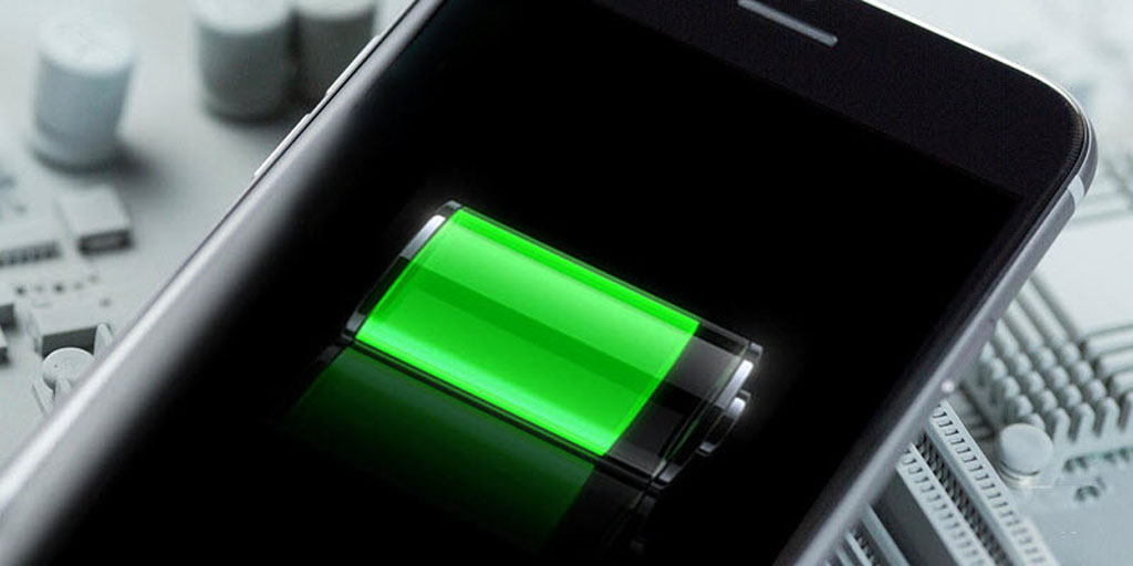 battery_health_iPhone.jpg