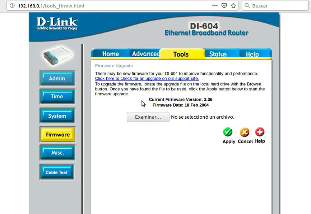 dlink-di604_EOT2012.jpg