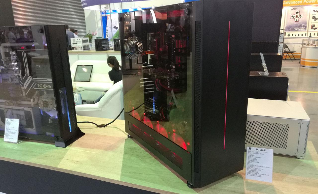 lian_li-PC-V3000.jpg