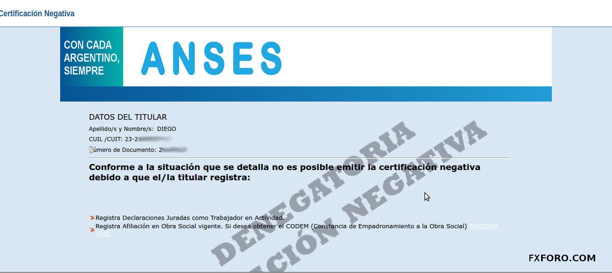 anses_certificacion_negativa.jpg