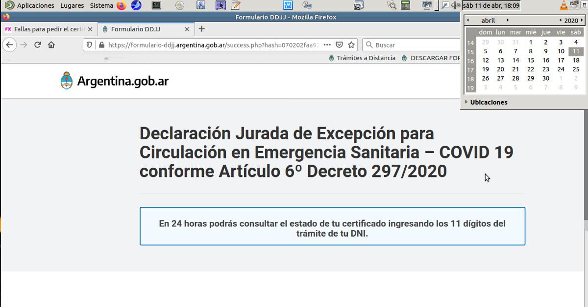 argentina-certificado_unico_circular_24h
